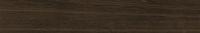 Керамический гранит Вуд Классик Венге 1200x195 Софт LMR