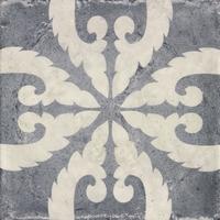 Настенный декор Antiqua Mix 200 x 200 mm