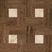 Italon Naturallife Wood 610110000059 450 450