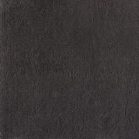 Напольная плитка Industrio Anthrazite 1198x1198 / 10mm