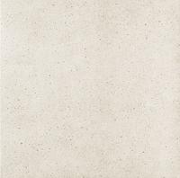 Напольная плитка Elba grey 448 x 448 mm