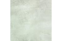 Напольная плитка Solei grey POL 598x598 mm