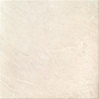 Напольная плитка Oxide Ecru 333 x 333 mm