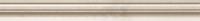 Настенный бордюр Massa 598x62 / 21mm