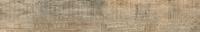 Керамический гранит 1200x195 Вуд Эго Беж SR