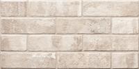 Керамический гранит 30x60 Brickstone Beige (ZNXBS3)
