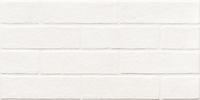 Керамический гранит 30x60 Brickstone Total White (ZNXBS0)