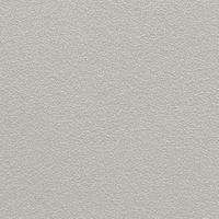 Напольная плитка Mono Szare Jasne 200x200 / 10mm