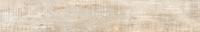 Керамический гранит 1200x195 Вуд Эго Светло - Бежевый SR