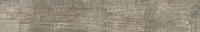 Керамический гранит 1200x195 Вуд Эго Серый  SR