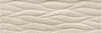 Керамическая плитка 24.4*74.4 Gusto Beige STR