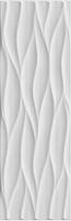 Керамическая плитка  24.4*74.4 Parisien Bianco STR
