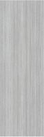 Керамическая плитка  24.4*74.4 Parisien Grigio