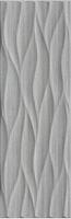 Керамическая плитка  24.4*74.4 Parisien Grigio STR