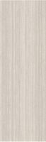 Керамическая плитка 24.4*74.4 Parisien Beige Ciemne