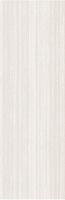 Керамическая плитка 24.4*74.4 Parisien Beige Jasne