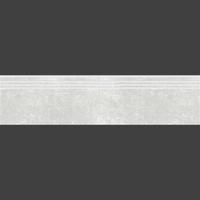Ступень 1200*300 Цемент Классик SR с насечками