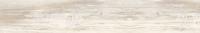 Плитка 15*90 LEGNO BIANCO (ZZXLV1R)