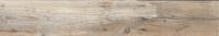Плитка 15*90 LEGNO BEIGE (ZZXLV3R)