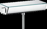 Термостат для душа Hansgrohe Ecostat Select ВМ - Renovation, 13111000