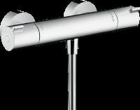 Смеситель-термостат для душа Hansgrohe Ecostat 1001 CL, 13211000