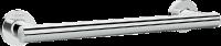 Поручень Hansgrohe Logis Universal, 41713000