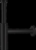 Дизайнерский сифон Hansgrohe Flowstar S, 52105670