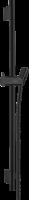 Душевая штанга Hansgrohe Unica'S Puro 650 мм, 28632670