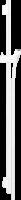Душевая штанга Hansgrohe Unica'S Puro 900 мм, 28631700
