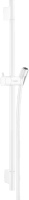 Душевая штанга Hansgrohe Unica'S Puro 650 мм, 28632700