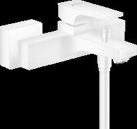 Смеситель для ванны Hansgrohe Metropol, ВМ, 32540700