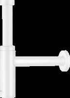 Дизайнерский сифон Hansgrohe Flowstar S, 52105700