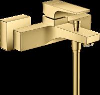 Смеситель для ванны Hansgrohe Metropol, ВМ, 32540990