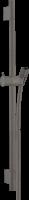 Душевая штанга Hansgrohe Unica'S Puro 650 мм, 28632340
