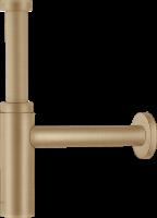 Дизайнерский сифон Hansgrohe Flowstar S, 52105140