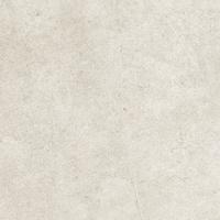 Напольная плитка Aulla grey STR 1198 x 1198 mm