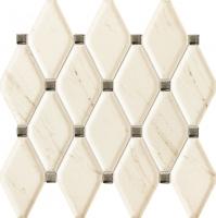 Настенная мозаика Larda 1 298x270 / 11,5mm