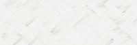 Azulejos Benadresa Egeo BND0690 1200 400