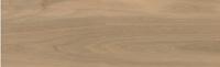 Напольная плитка Сhesterwood beige 185 х 598 mm