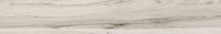 Универсальная плитка Wood Land grey STR 1198x190 mm