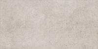 Настенная плитка Dover graphite 608 x 308 mm