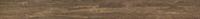 Настенный бордюр Dorado br?z 448 x 43 mm