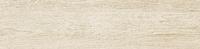 Напольная плитка Modern Oak Beige 898x223 / 11mm