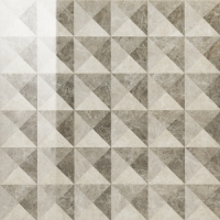 Italon Elite Floor Project 610080000151 590 590