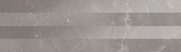Настенный декор Royal Grey 290 x 1000 mm