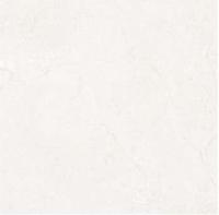 Напольная плитка Royal Cream 450 x 450 mm