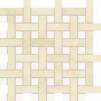 Универсальная мозаика Saint Michel-1 298x298 / 11mm