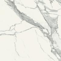 Tubadzin Zien Specchio Carrara 5903238102094 1198 1198