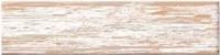 Настенная плитка Fusta 73 х 300 mm