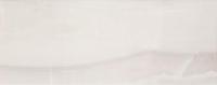 Настенная плитка Onyx white 298x748 mm